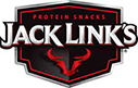 Protein Snacks Jack Link's